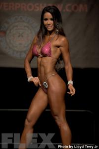 Anne-Marie Caravalho