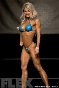 Anna-Lee McKill
