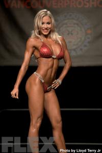 Nicole Virnig