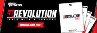 Downloadable-PDF-banner_60_day_revolution