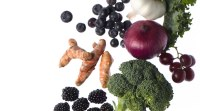 Eat To Fight Inflammation