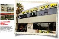 golds-gym-a