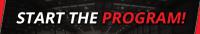 start_the_program