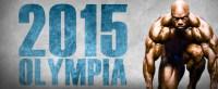 2015-olympia-header