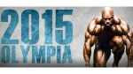 "Amazon.com Named ""Official Retail"" Sponsor of 2015 Olympia Fitness & Performance Weekend"