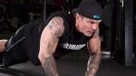 hero-60-day-workout-plan
