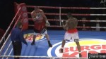 Watch This Vicious Knockout