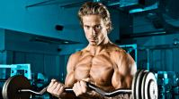 Science Behind the Supps: Clear Muscle