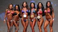 bikini-olympia-2014-2
