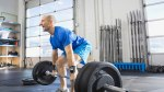 Channeling your instinct for a big-ass deadlift