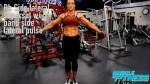 Dany Garcia's Superhero Series: Shoulder Workout