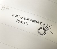 engagement-myths-over-the-top