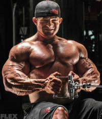 flex-lewis-seated-rows