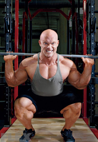 hulk-workout-3