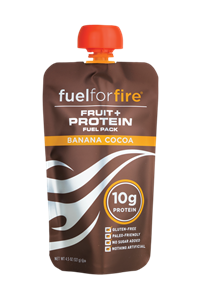 fuel-fruit-fit-protein-pack