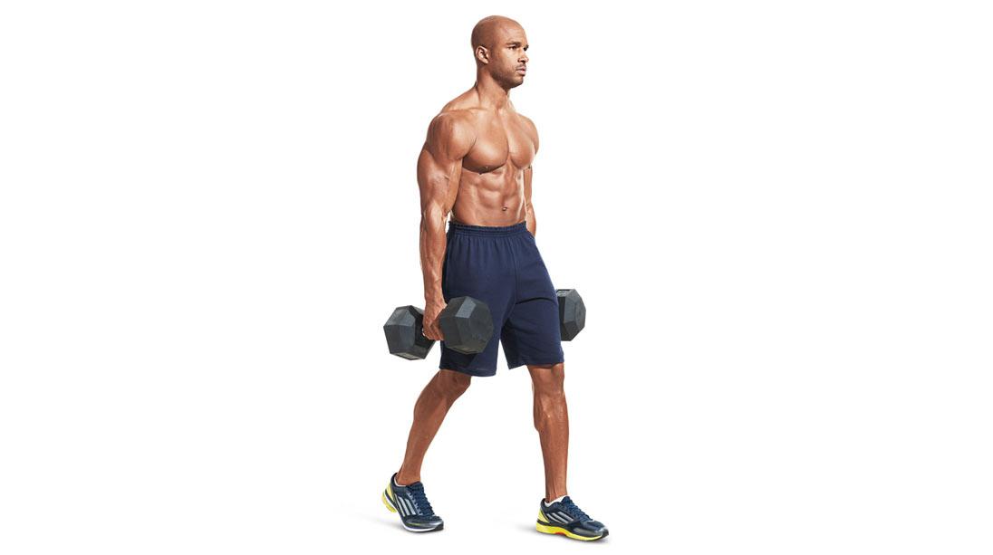 30 Best Shoulders Main