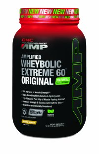 The Best And Worst Whey Protein Powders Muscle Fitness,Dog Seizures Signs