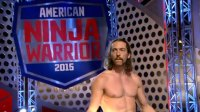 Video: Part-Time Bus Boy Conquers American Ninja Warrior Course