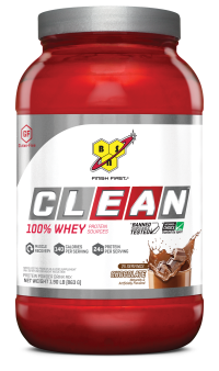 CLEAN_WHEY_25srv_Choc