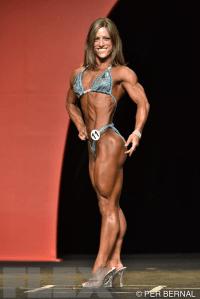 Sara Kovach