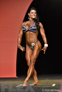 Kristina Dybdahl-Farnsworth