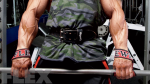 Deadlifting Safely