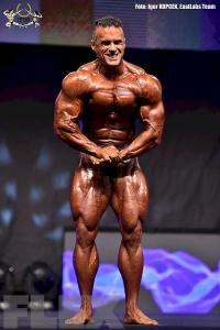 Oliver Adzievski
