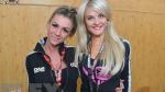 2015 EVLS Prague Pro Athlete Meet and Greet