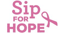 Sip for Hope