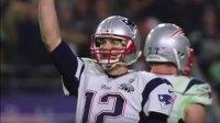 Pats QB, Tom Brady Slams Soda and Cereal