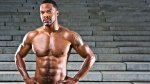 The 15 Most Basic Facts about Building Muscle