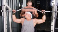barbell-complex-content