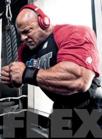 big-ramy-arms10