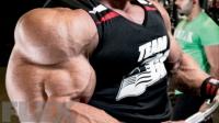 big-ramy-arms2