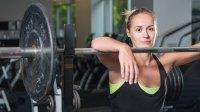 6 Training Tips for Aspiring Bikini Competitors
