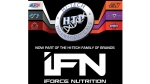 Hi-Tech Pharmaceuticals Acquires iForce Nutrition Adding to its  Premier Line Up of Sports Nutrition Brands