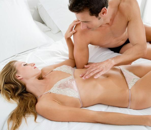 10 Things She Wishes You Knew About Sex