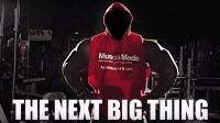 MuscleMeds: The Next Big Thing