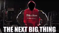 MuscleMeds: The Next Big Thing, Part 1