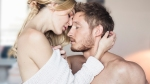 These are the sex rituals of satisfied, long-term couples