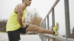 Ultimate Recovery Guide: 6 Keys to Recovery