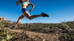 How Trail Running Benefits Different Types of Athletes