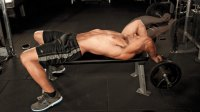 triceps-article-social