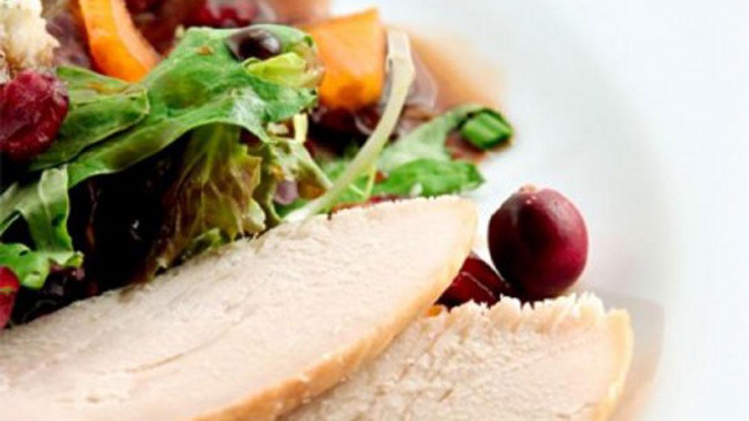 20-fittest-foods-turkey-breast