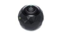 360fly-camera