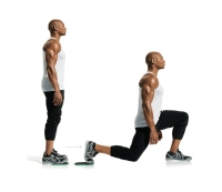 8 athome workouts to lose weight and build muscle