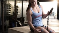 How Muscle Stimulators Can Increase Muscle Strength And Recovery