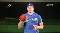 MHP Football Training Tips with David Diehl