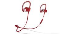 beats-powerbeats2-wireless-headphones