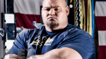 Brian Shaw On Staying Healthy and Injury Free
